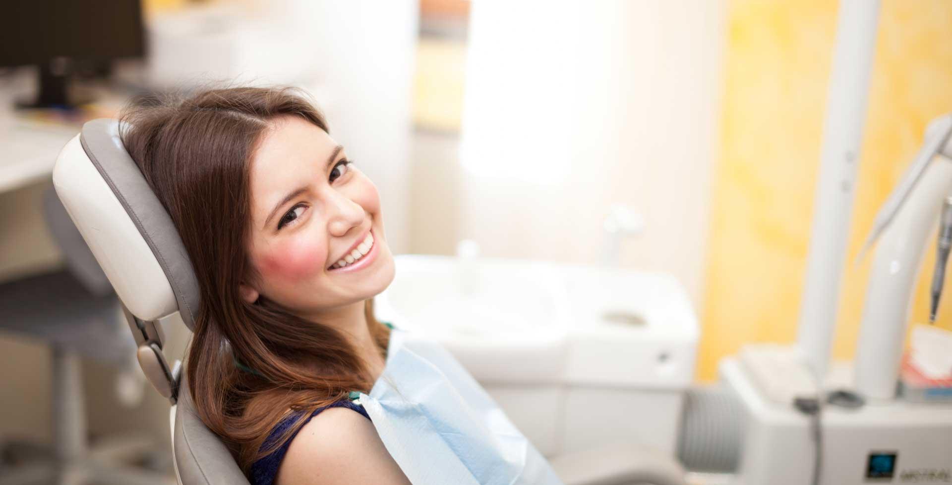 Edwards Endodontics Patient