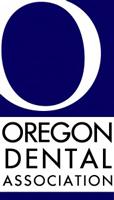 Oregon-Dental-Association